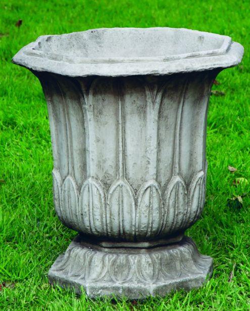 Brockwood Urn