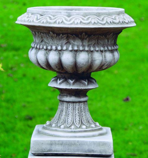 Moreton Urn