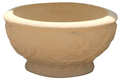 Aldenham Bowl