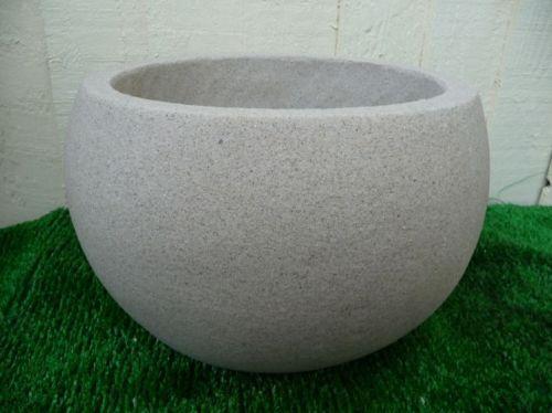 Lynton Bowl