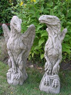 Sentinel Griffins