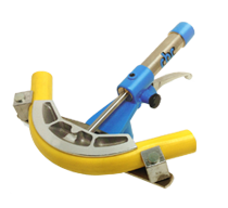 Hydraulic Tube Benders