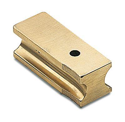 CBC UNI42 / 60/ 70 / 76 Brass Guide