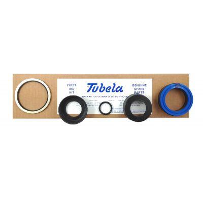 Tubela M-series Ram 1st Aid Seal Kit