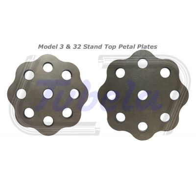 JD2 Model 3 & 32 Stand
