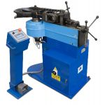 CBC UNI89D Tube Bender