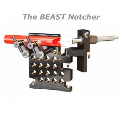 JD2 Beast Notcher