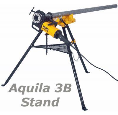 REMS Aquila 3B Tripod Stand