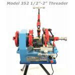 CBC Model 352 1/2