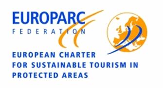 europarc_fed