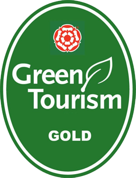 green_tourism_gold