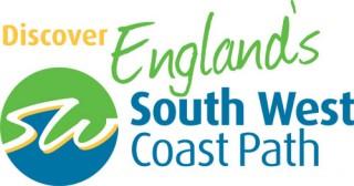 SWCPA_DiscoverEngland_Logo