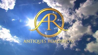 antiques-roadshow-logo