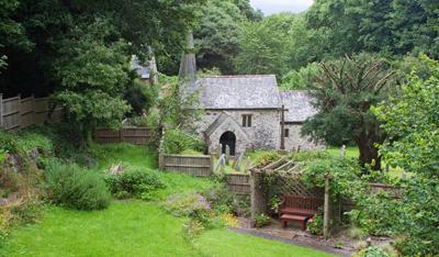 culbone-church-small