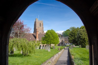 dunster_church03