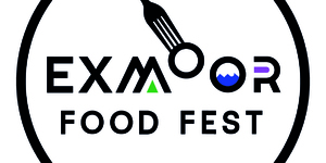 Exmoor Food Fest - February 2017