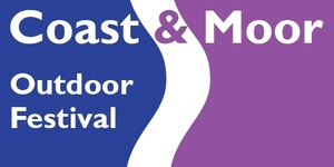 Exmoor Coast & Moor Outdoor Festival May 2017