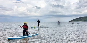 Top 5 Things to do on Exmoor at the weekend