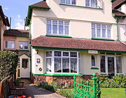 Tranmere Guest House