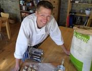 Streamcombe Cookery School