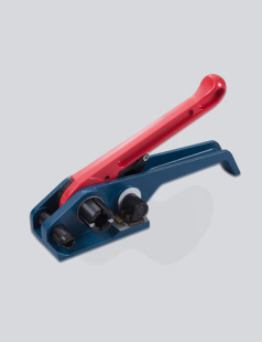 Strapping Tensioner Cutter