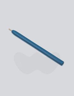 Metal Detectable Stick Pen