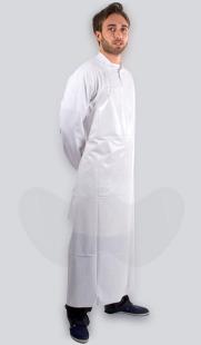 PVC Aprons, 0.2mm Thick