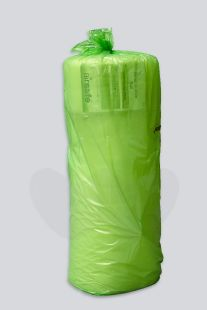 AirSafe Bubble Sheets on Rolls, 150m