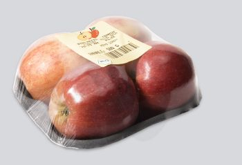 Fruitil 0