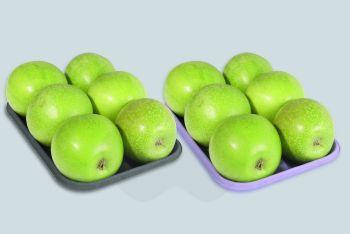 Fruitil 1.5