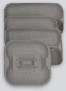 Fruitil 1