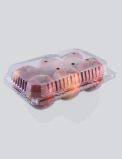 Jardipack FL10 6 pack
