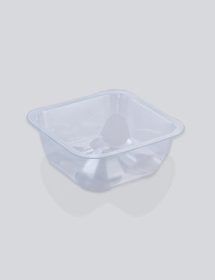 4PL Heat Seal 4 Cav