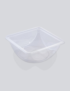 Westpak 918 bowl