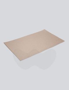 Embossed Strawpaper 140gsm