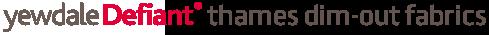 logo_yewdaledefiantthames