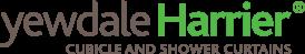 logo_harrier