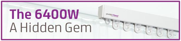 The 6400W – A Hidden Gem