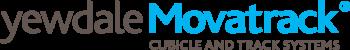 Movatrack