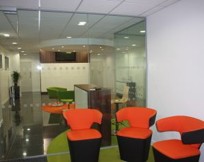 Yewdale Design Suite