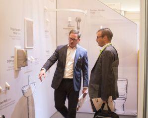 Design in Mental Health Exhibition 2017
