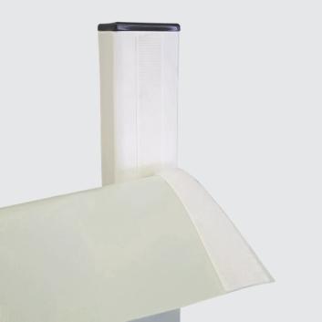 Movascreen