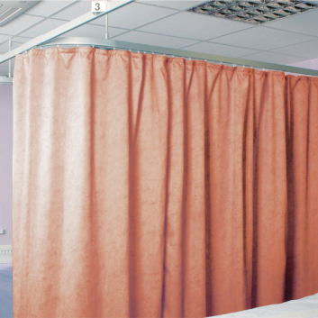 Conventional Curtains