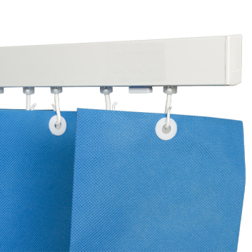 Disposable Curtains