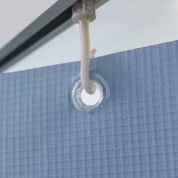 Stericurtain Reusable Curtains