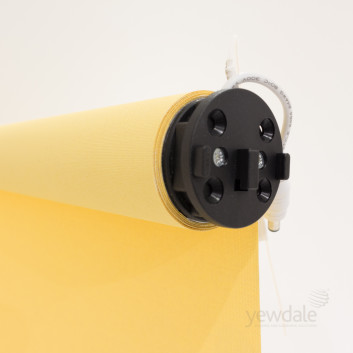 R20B Low Voltage Battery 7.4v DC