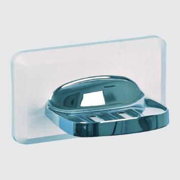 K512 Soap Dish