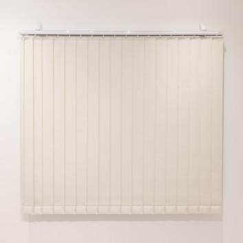 KVL31 Premium Wand