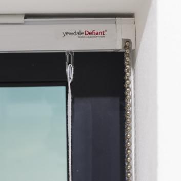 VL30 Premium Profile
