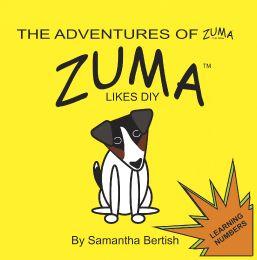 Zuma Likes DIY